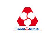 prêt immo au Crédit Mutuel avec courtier