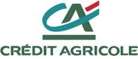prêt au crédit agricole avec courtier